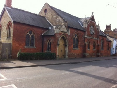 The-Old-Chapel-New-Road-Chatteris-Cambridgeshire-PE16-6BJ