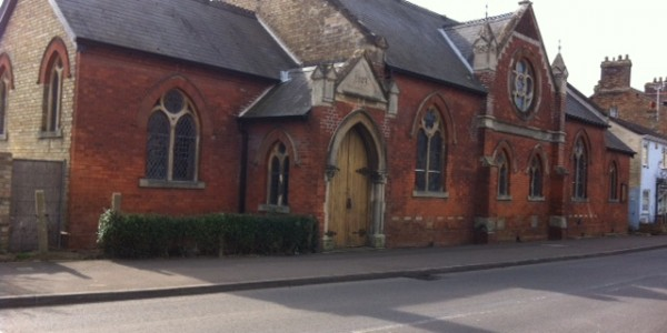 The-Old-Chapel-New-Road-Chatteris-Cambridgeshire-PE16-6BJ