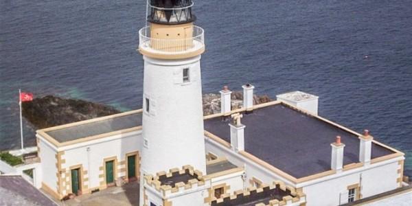 Douglas-Lighthouse-RSZ2
