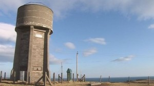 Knockaird-Water-Tower-1 (2)