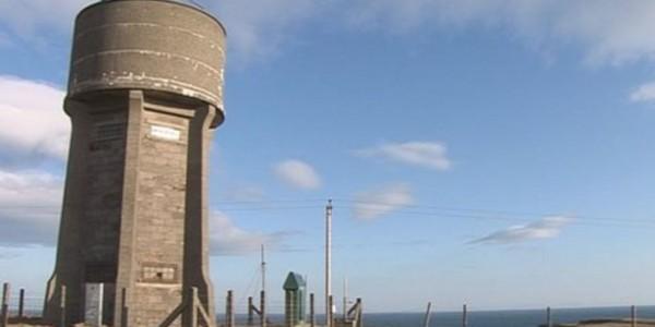 Knockaird-Water-Tower-1 (2)