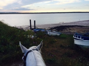 fishing-boats-from-horseback