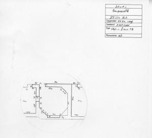 flakstand-09-plan506