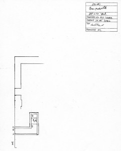 leitstand-02-plan-470