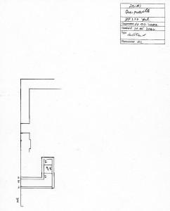 leitstand-02-plan-470