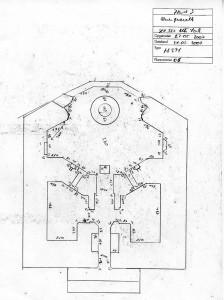 m-271-05-plan-476