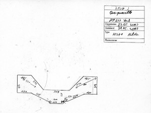 m-271-kelder-plan-475